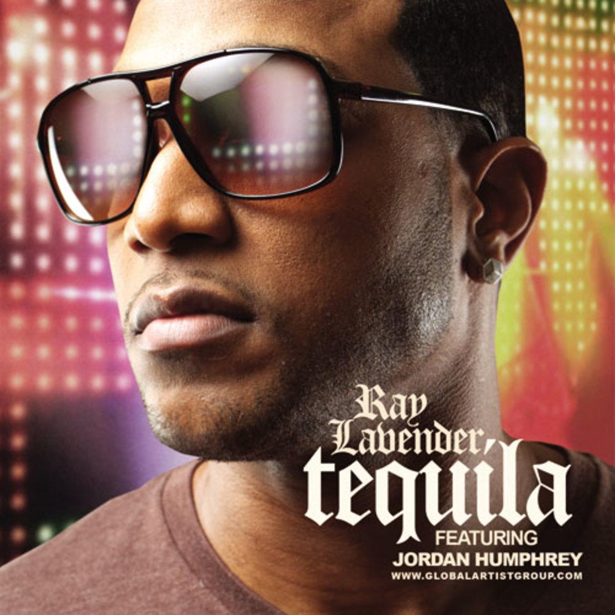 rayl-tequila.jpg