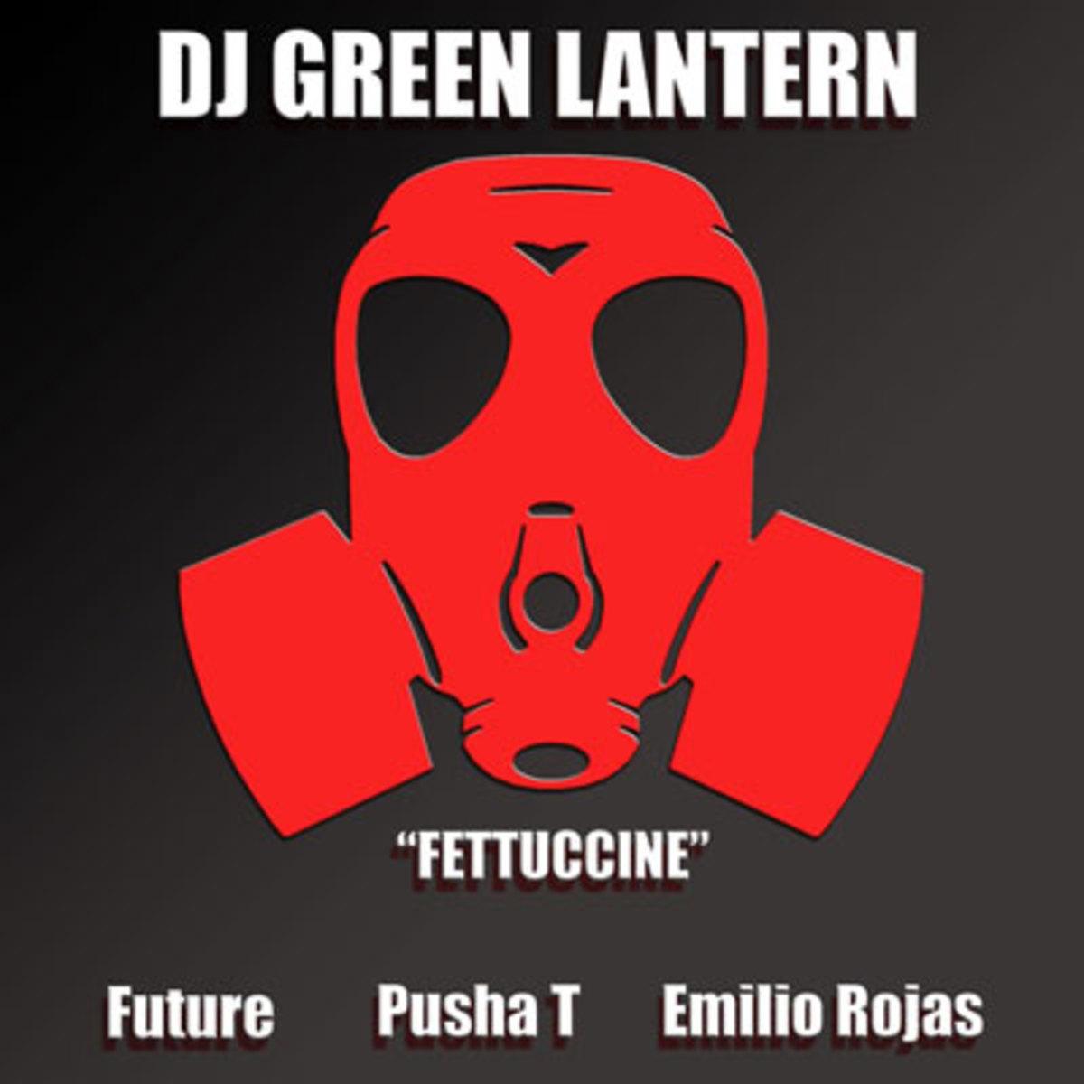 greenlantern-fettuccine.jpg