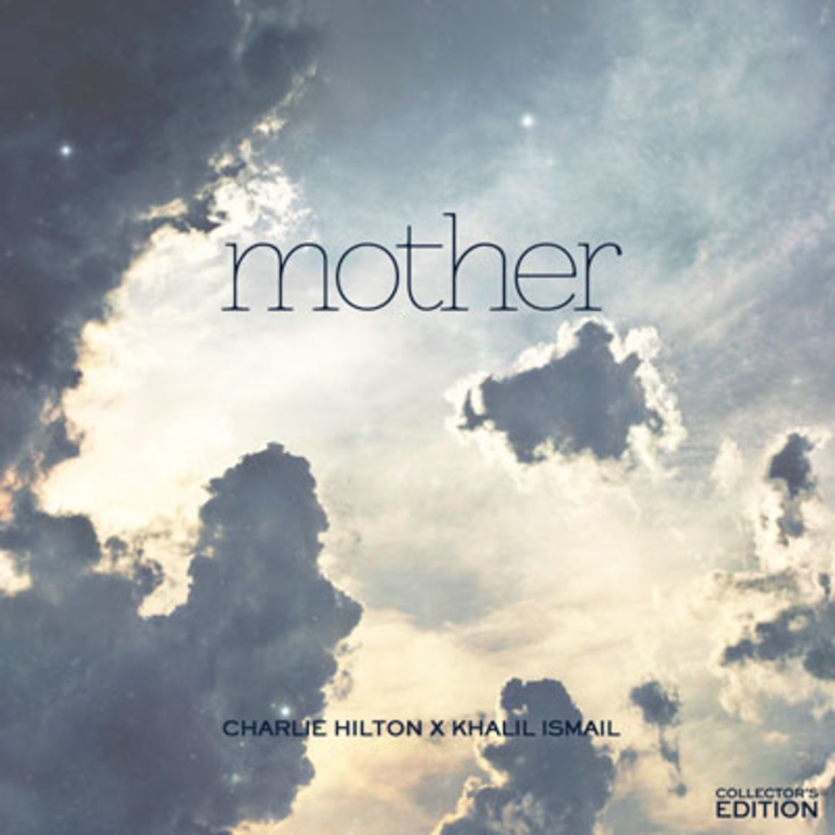 charliehilton-mother.jpg