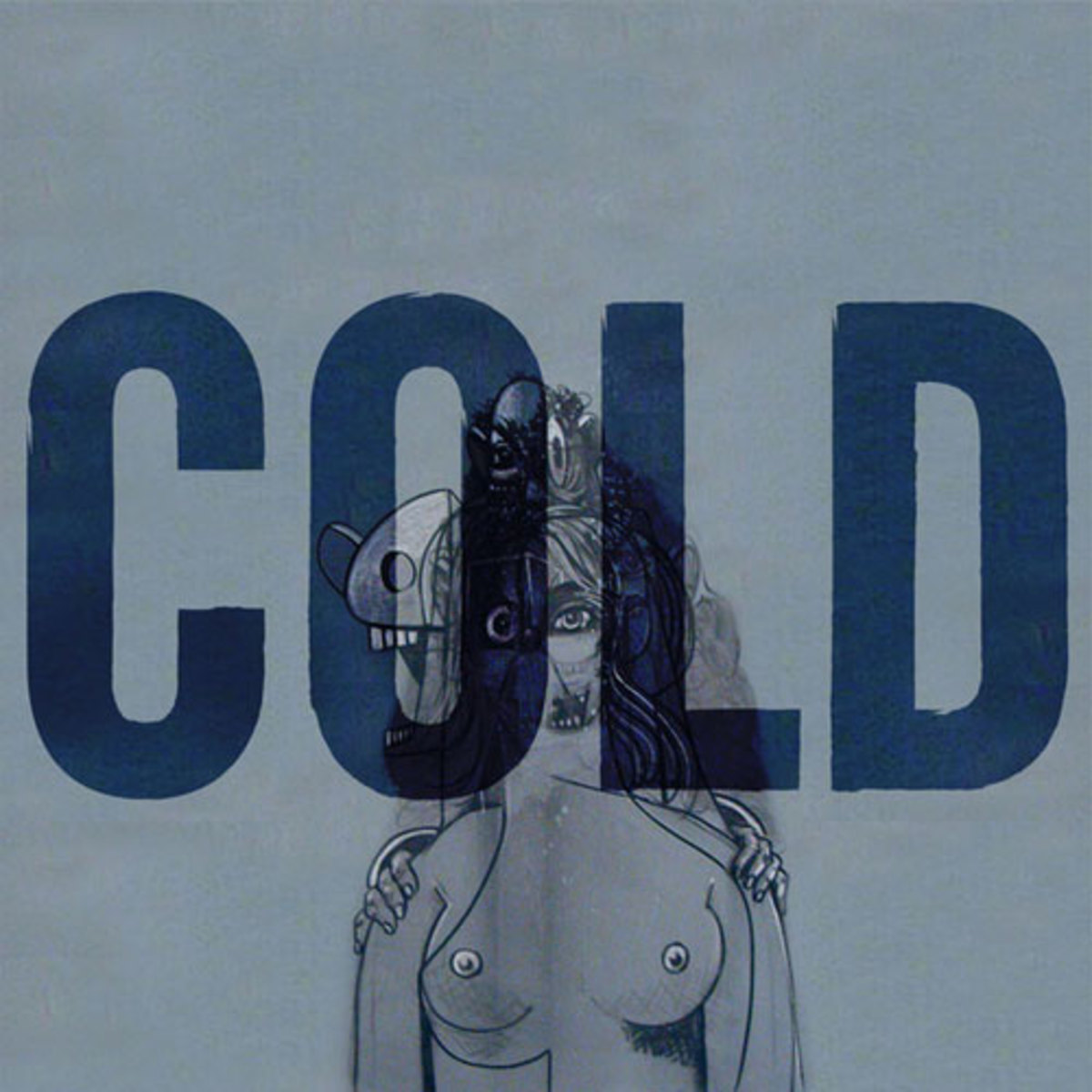kanyewest-cold.jpg