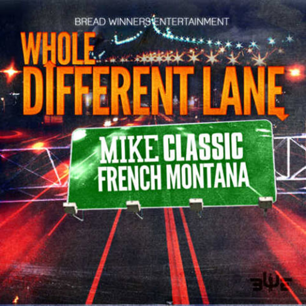 mikeclassic-wholedifferent.jpg