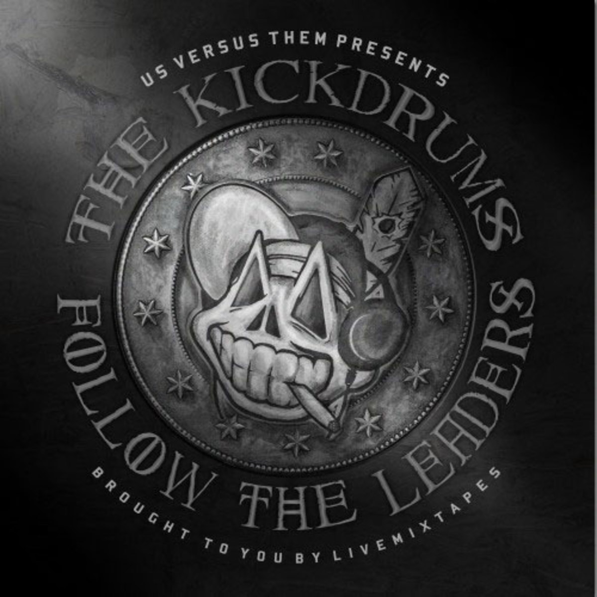 thekickdrums-followleaders.jpg