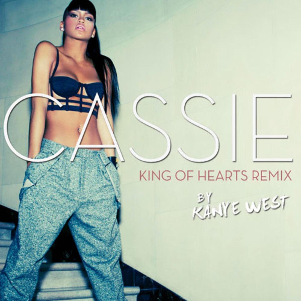 cassie-kingofheartsrmx.jpg