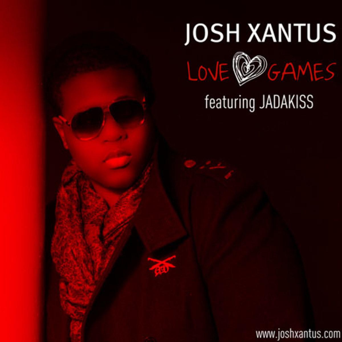joshxantus-lovegames.jpg