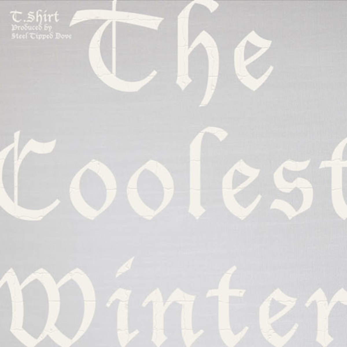 tshirt-thecoolestwinter.jpg