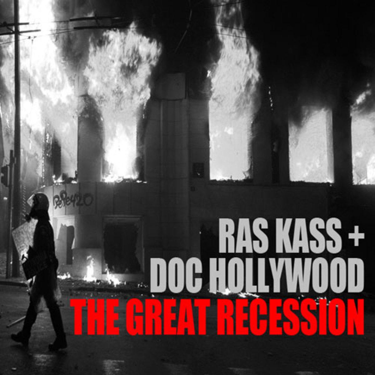 raskass-thegreatrecession.jpg