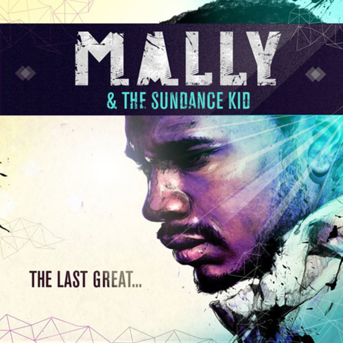 mally-thelastgreat.jpg