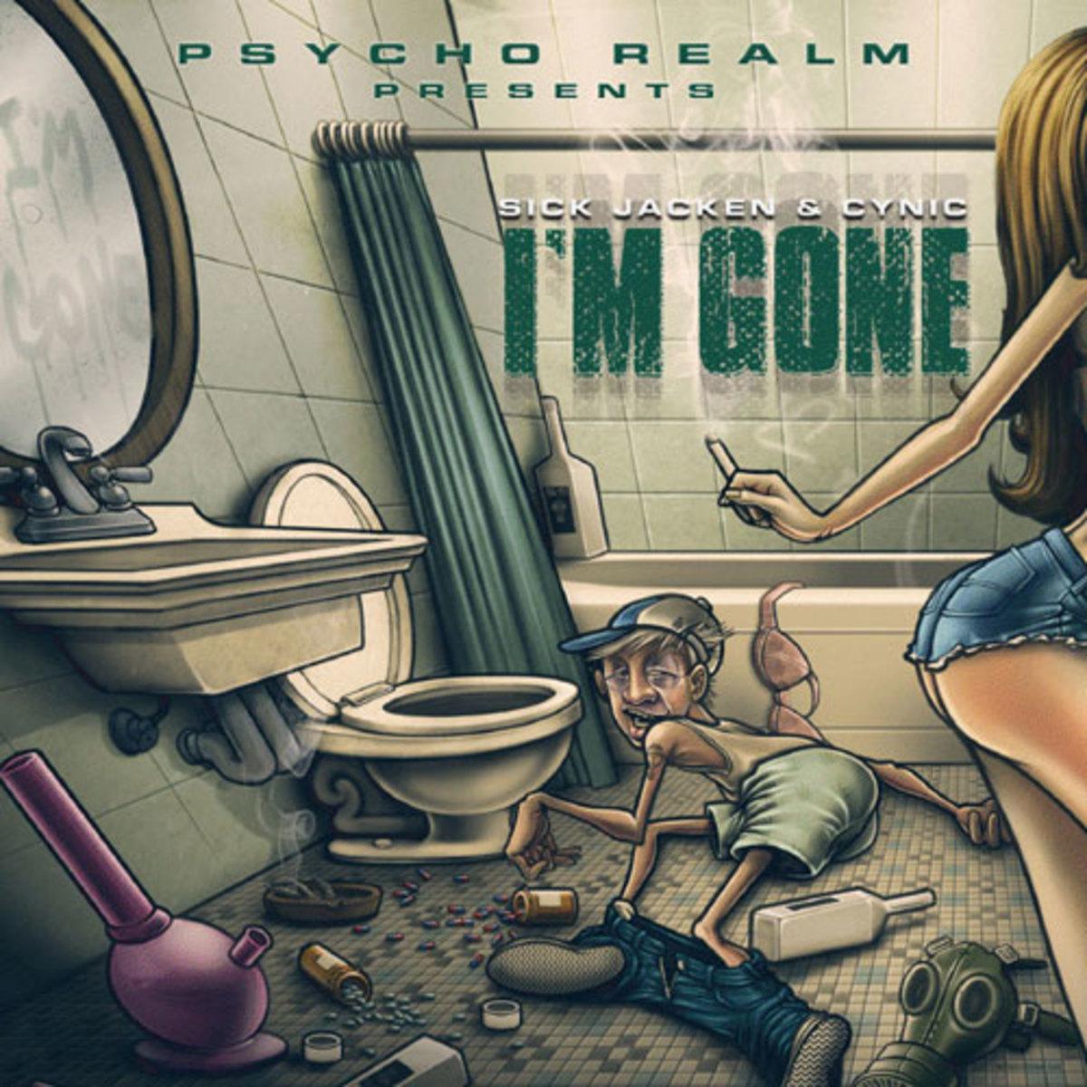 psychorealm-imgone.jpg