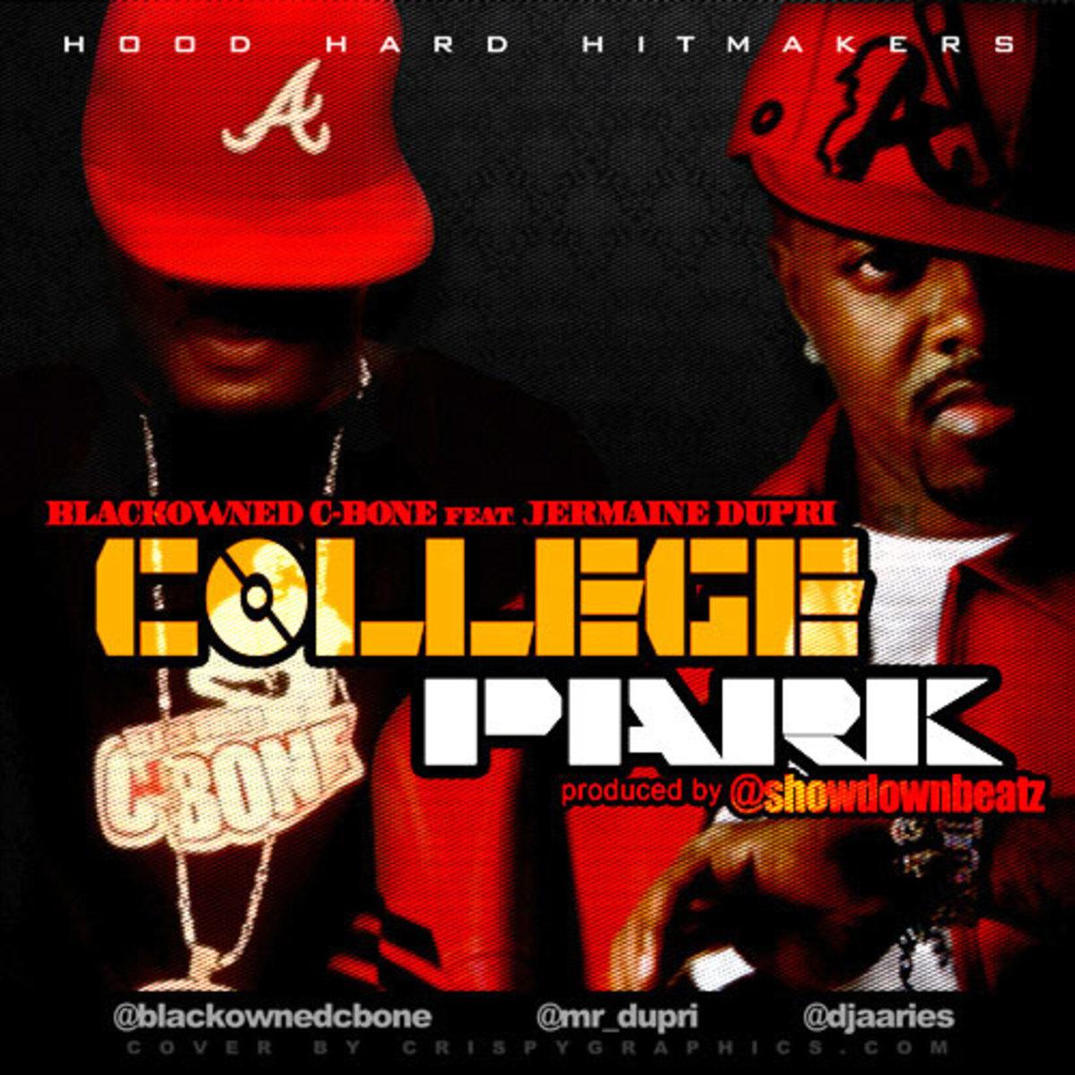 blackowned-collegepark.jpg