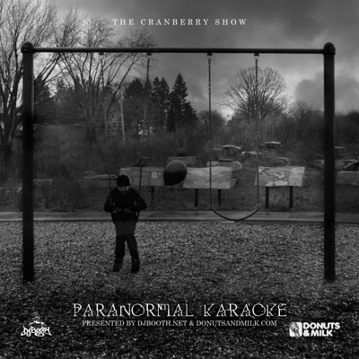 thecranberryshow-paranormalkaraoke.jpg