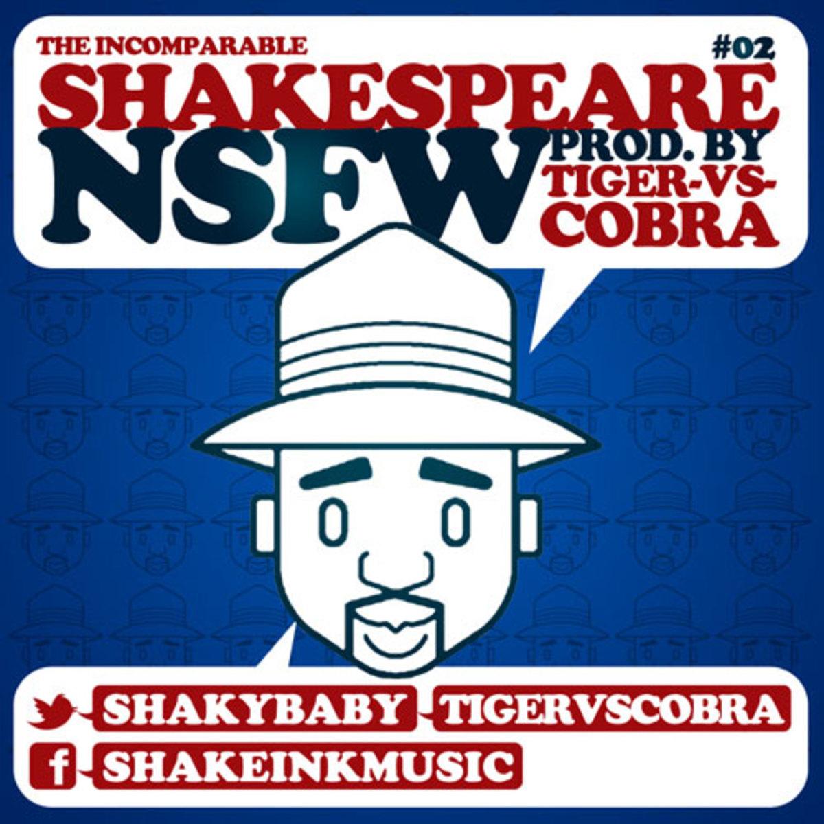 shake-nsfw.jpg