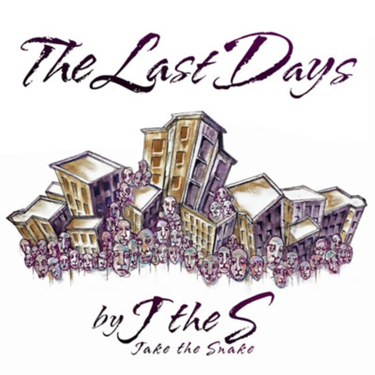 jthes-thelastdays.jpg