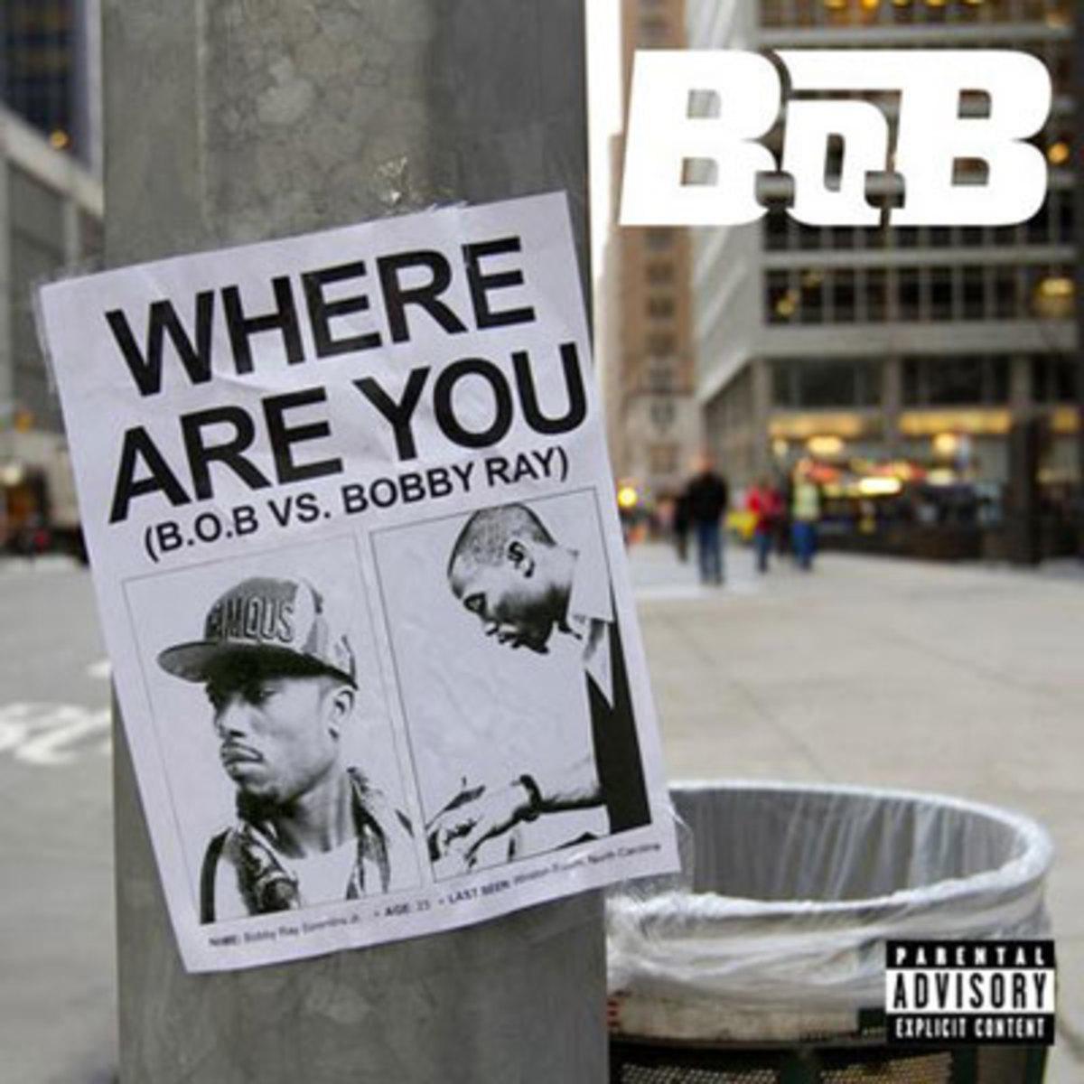 bob-whereareyou.jpg