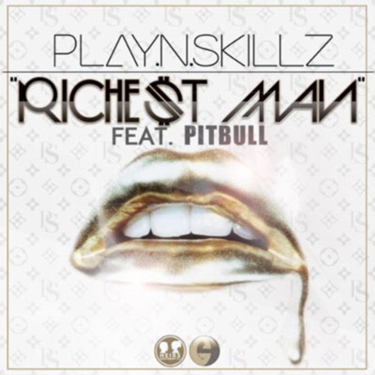 playnskillz-richestman.jpg