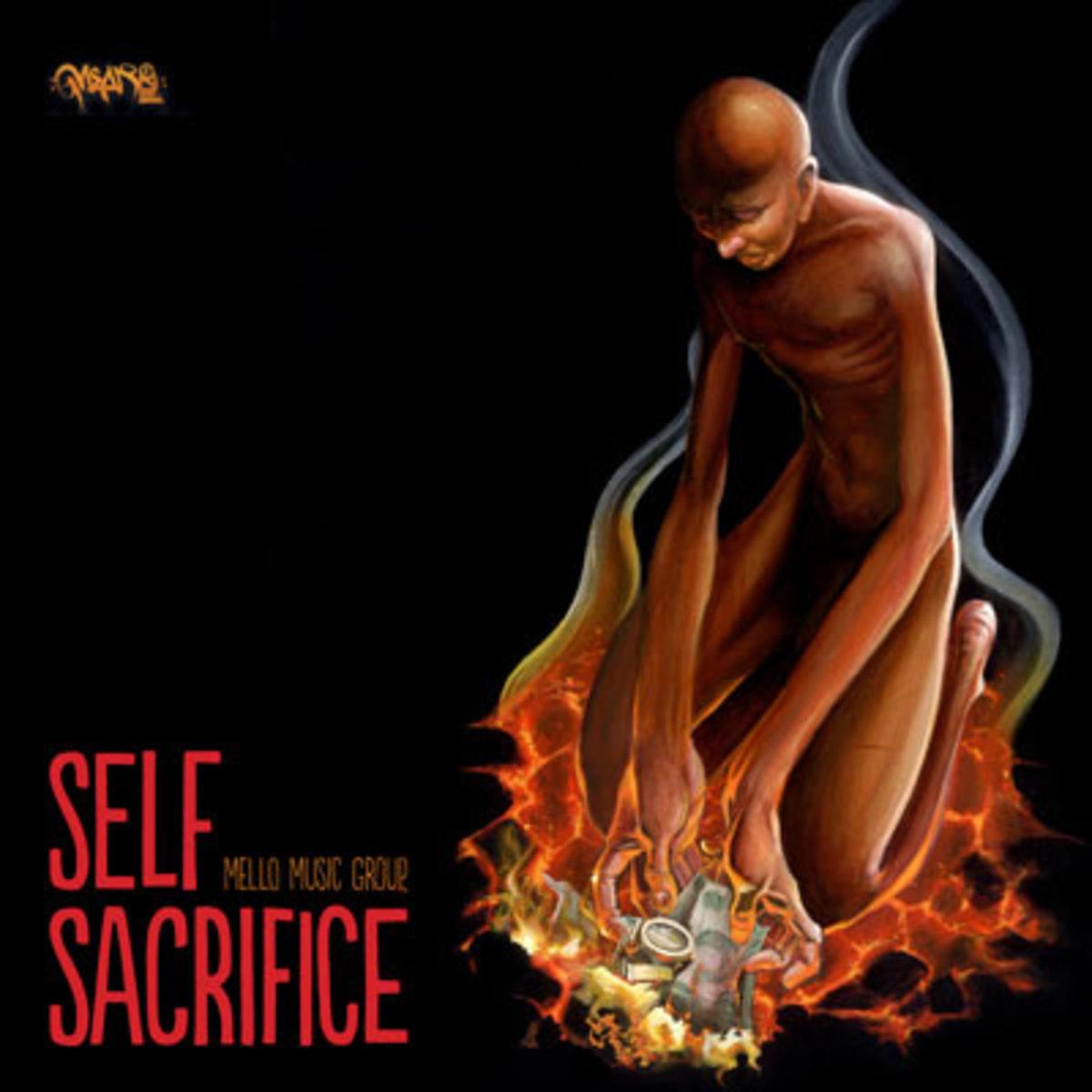 oddisee-selfsacrifice.jpg