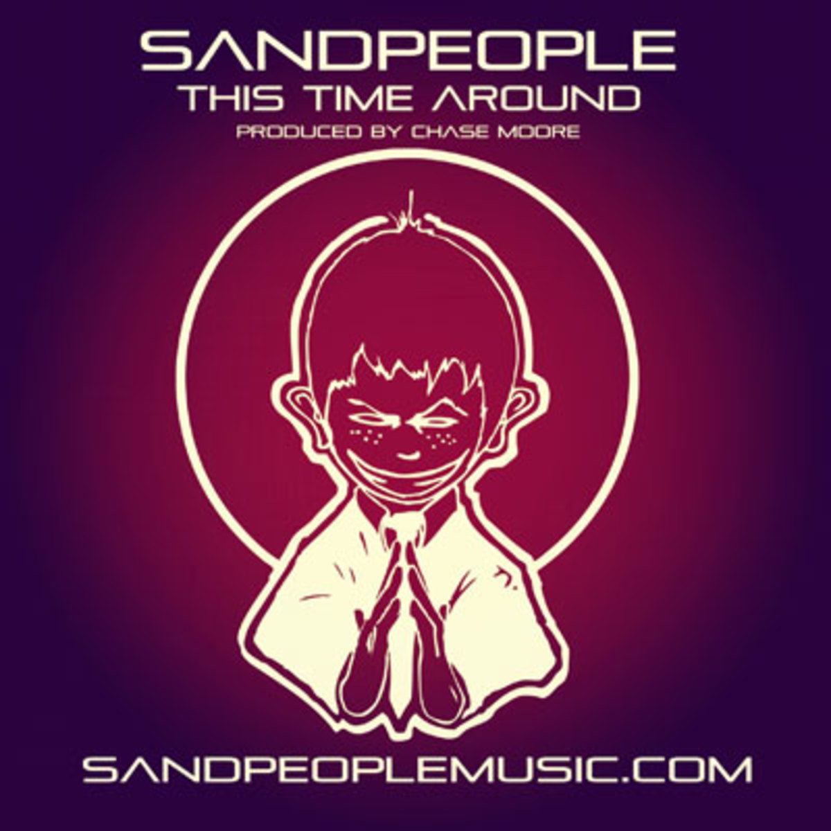 sandpeople-thistime.jpg