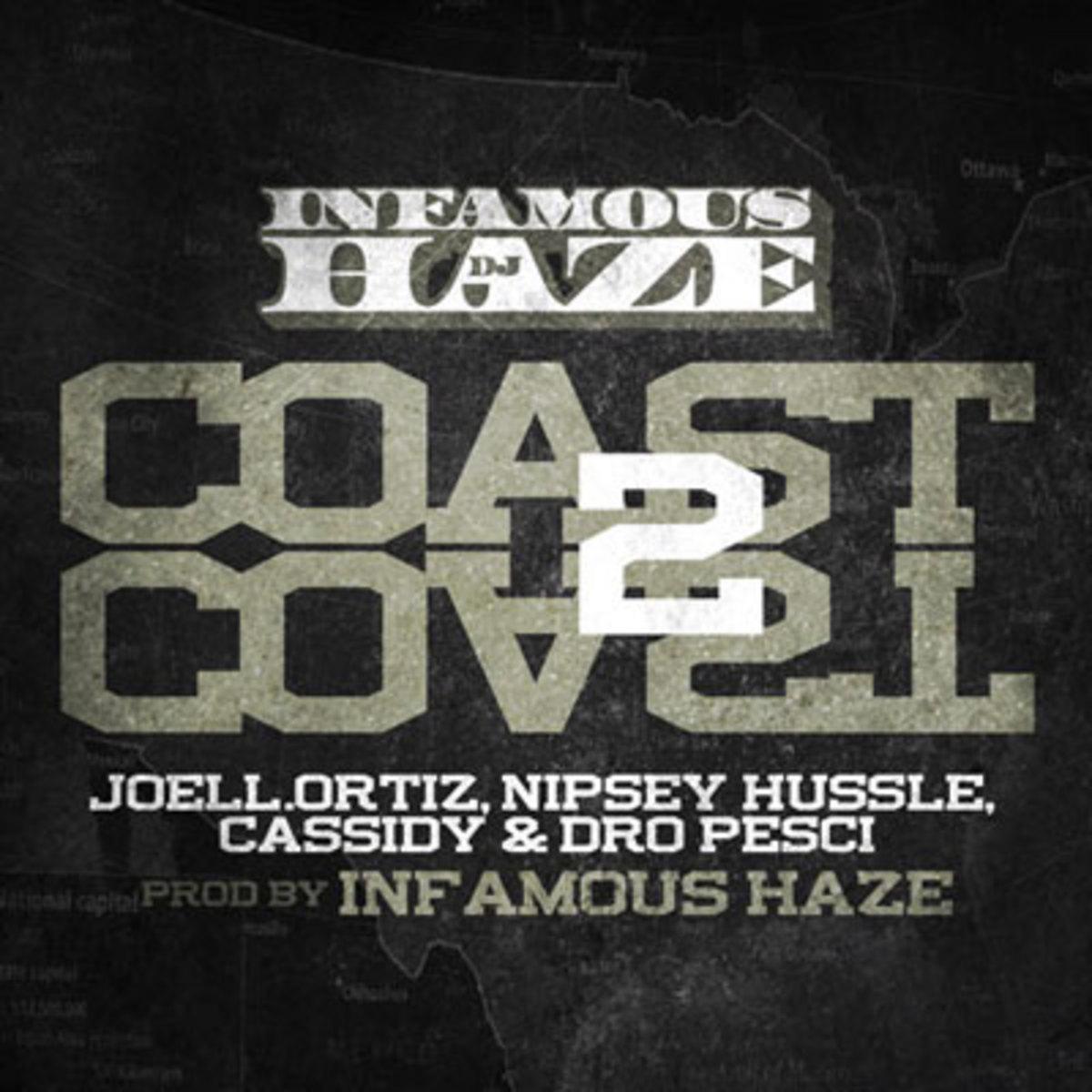 infamoushaze-coast2coast.jpg