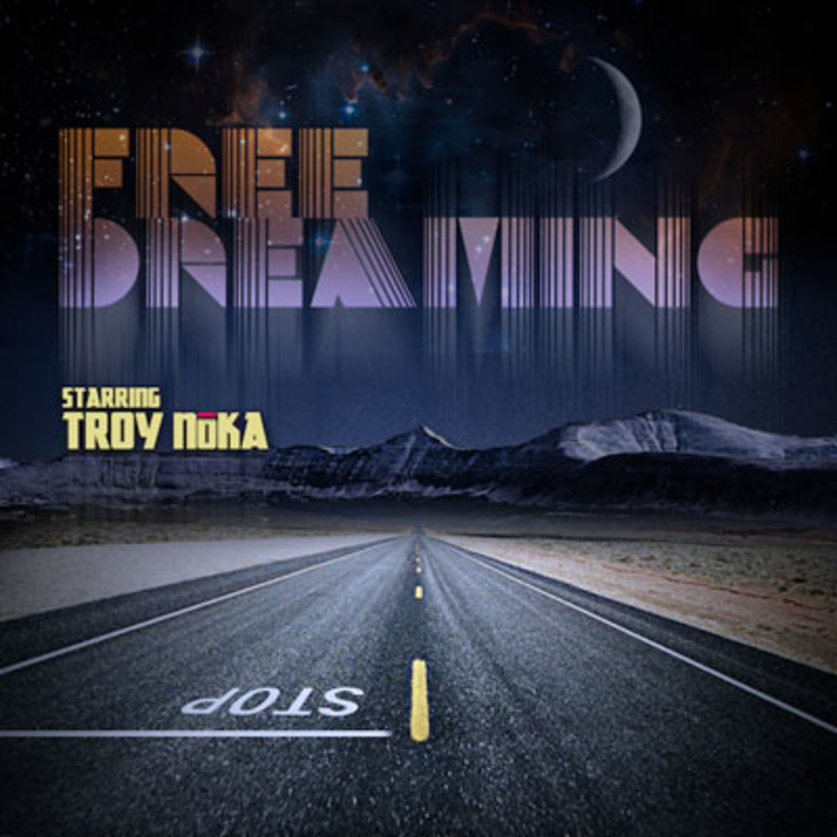 troynoka-freedreaming.jpg