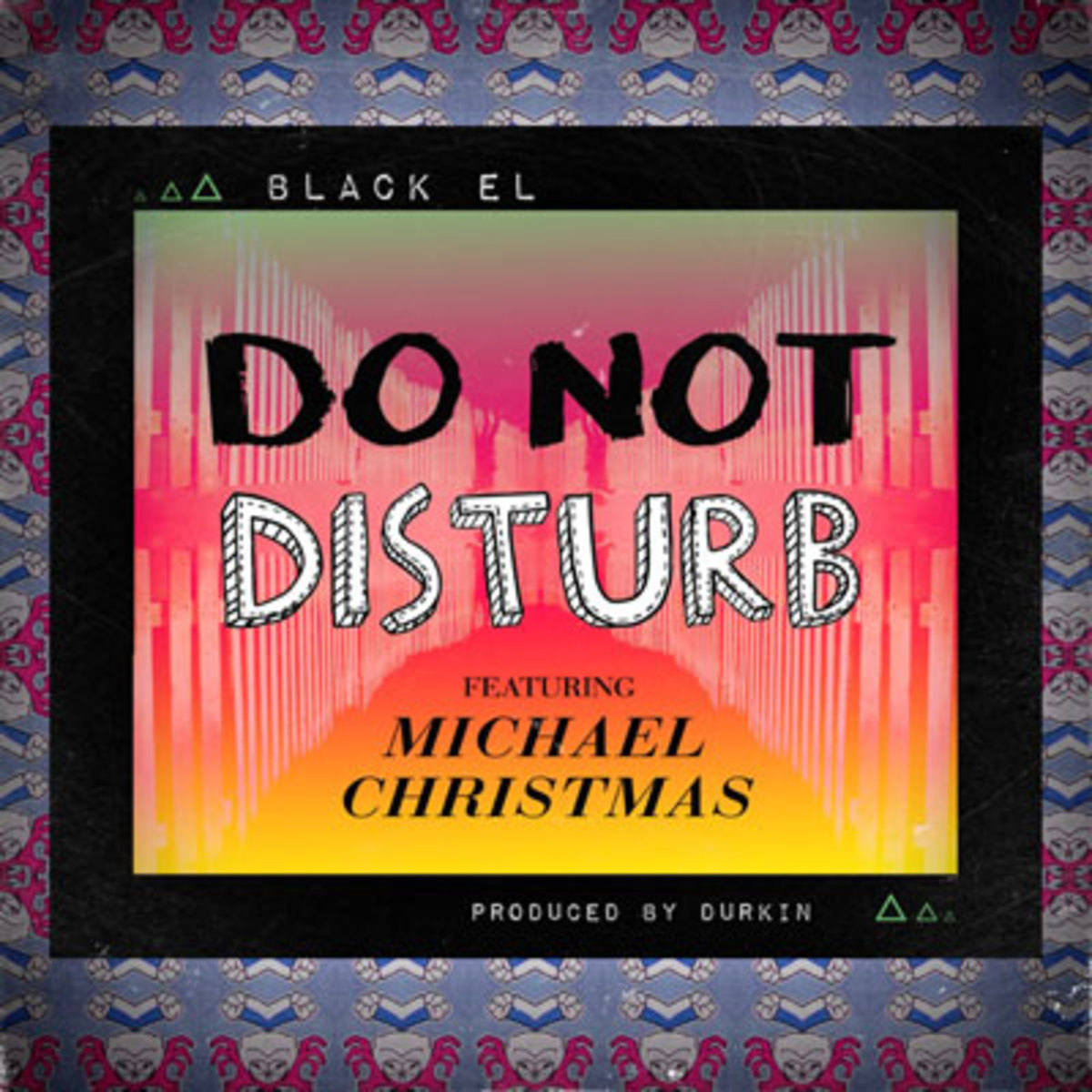 blackel-donotdisturb.jpg