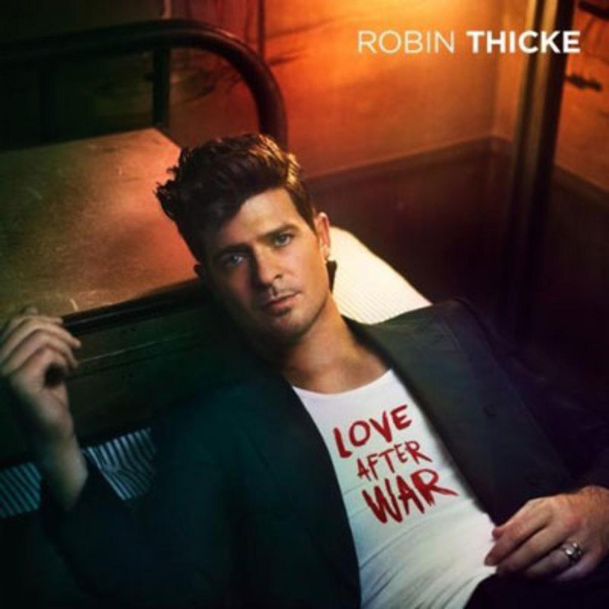robinthicke-loveafterwar.jpg