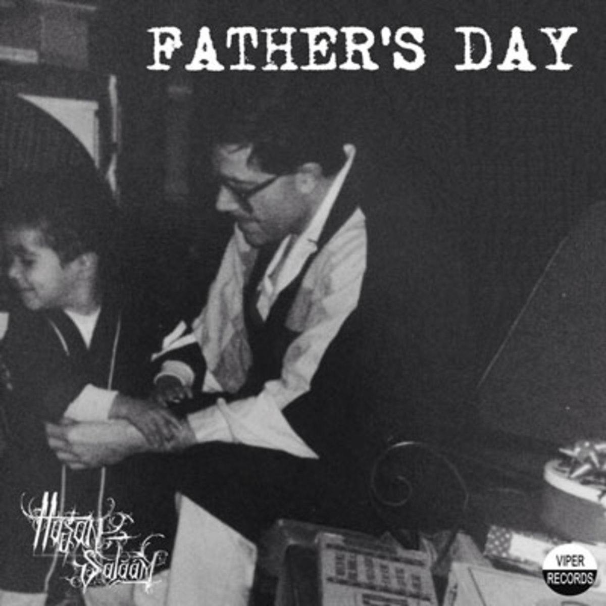 hasansalaam-fathersday.jpg