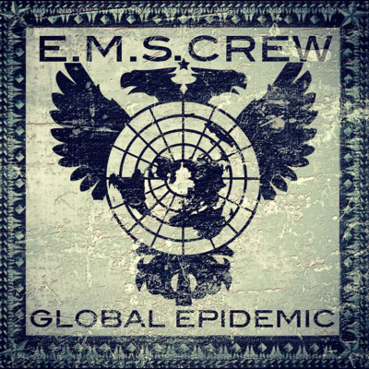 emscrew-global.jpg