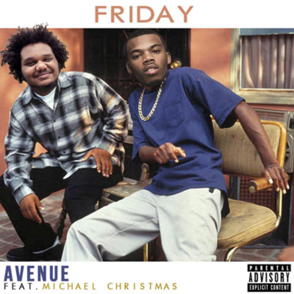 avenue-friday.jpg