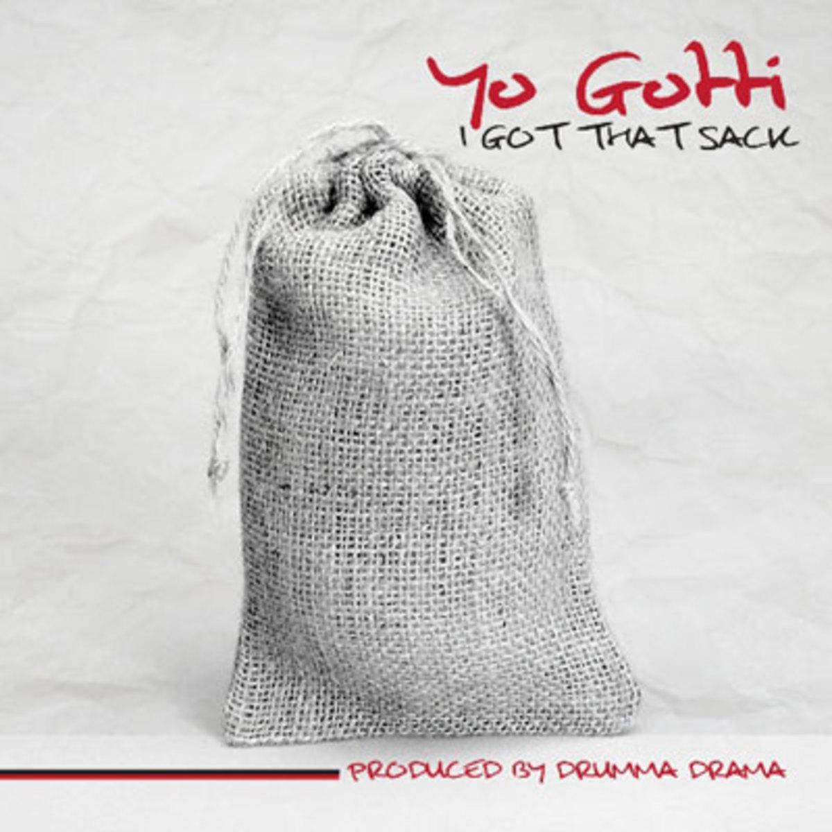 yogotti-igotthatsack.jpg