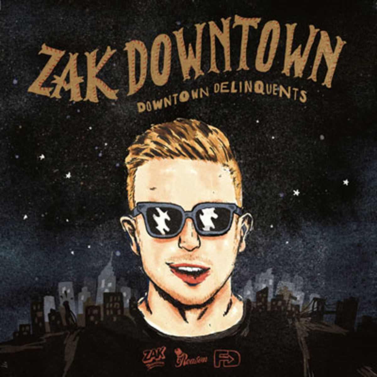 zakdowntown-downtown.jpg