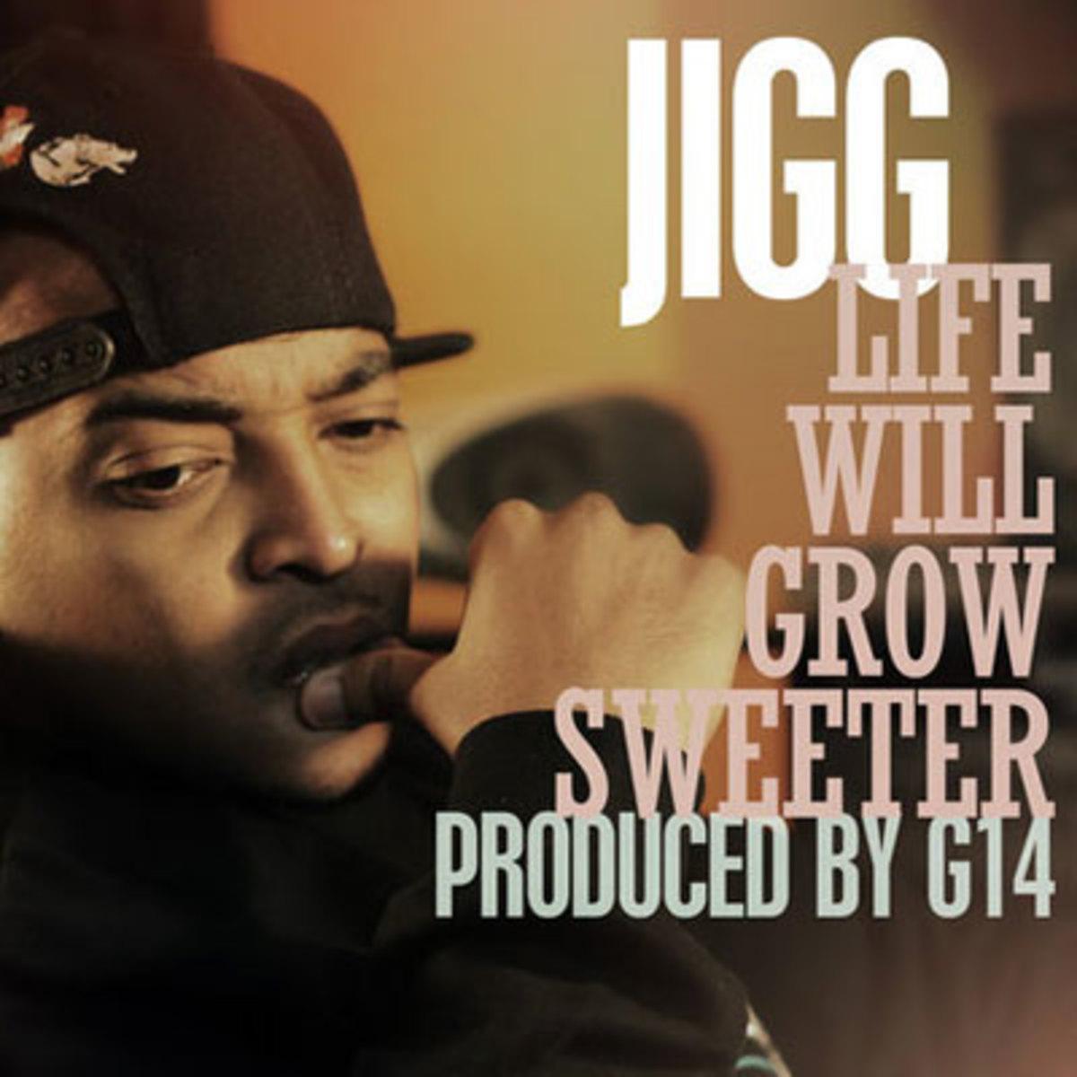 jigg-lifewillgrow.jpg