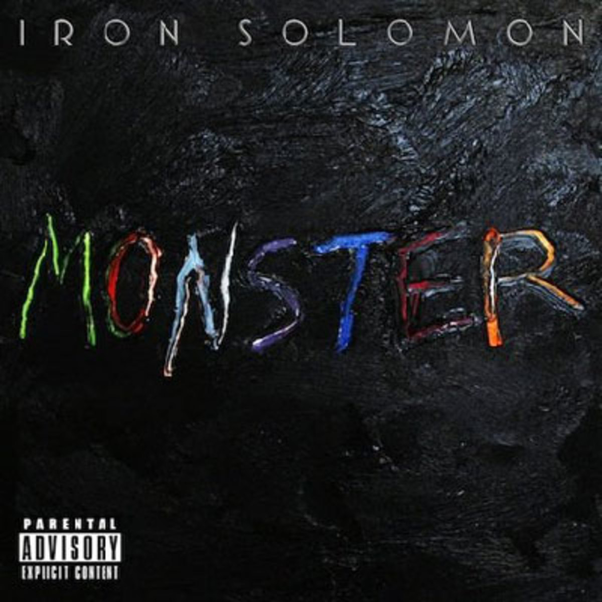 ironsolomon-monster.jpg