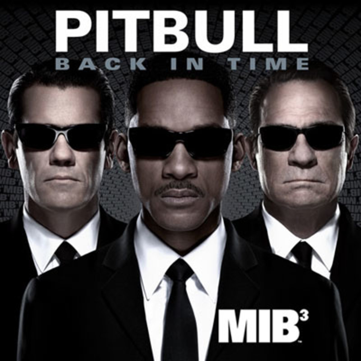 pitbull-backintime.jpg