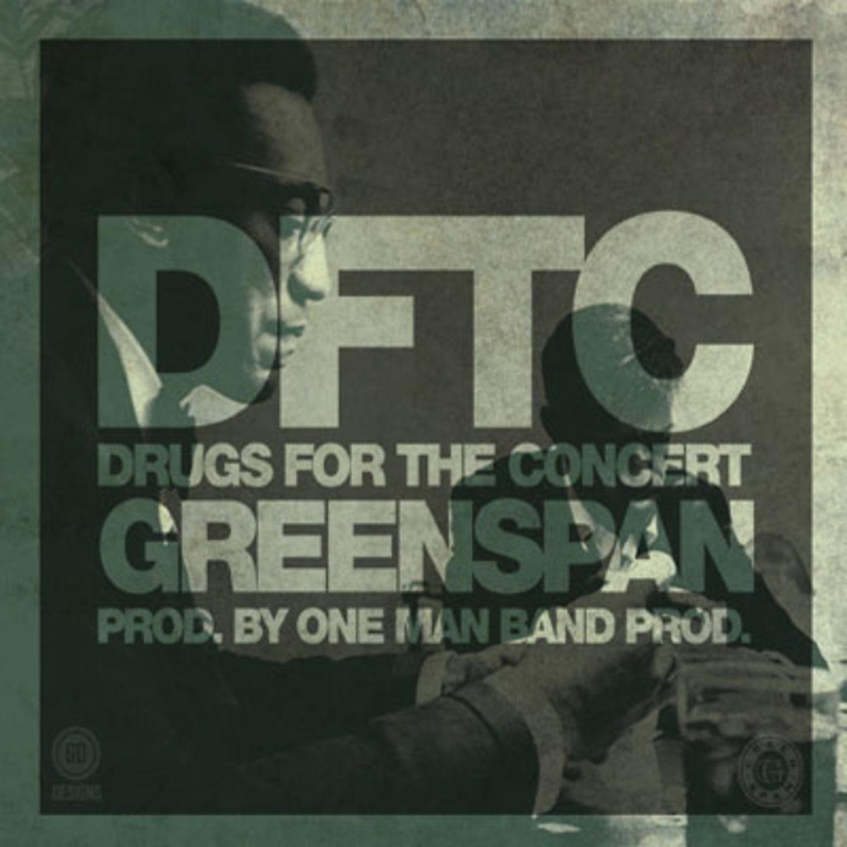 greenspan-gftc.jpg