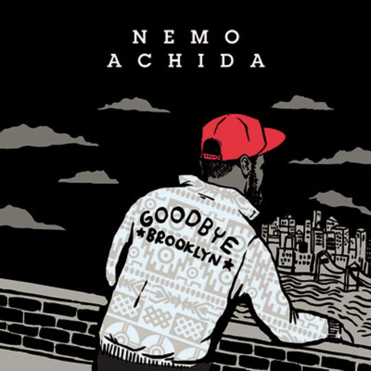 nemoachida-goodbyebk.jpg