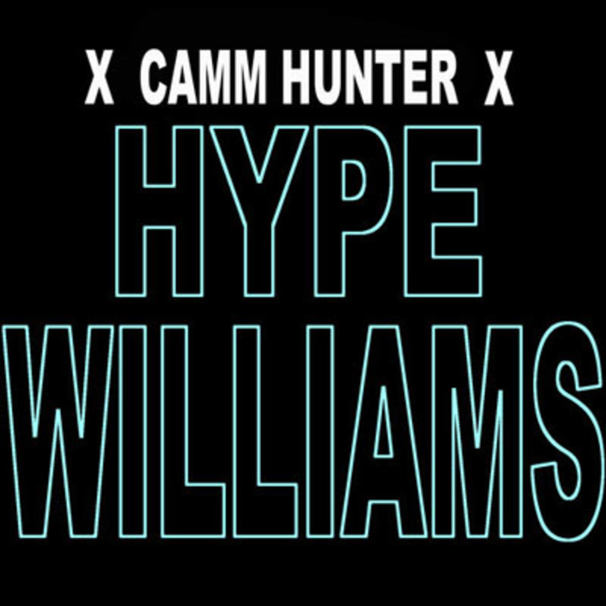cammhunter-hypewilliams.jpg