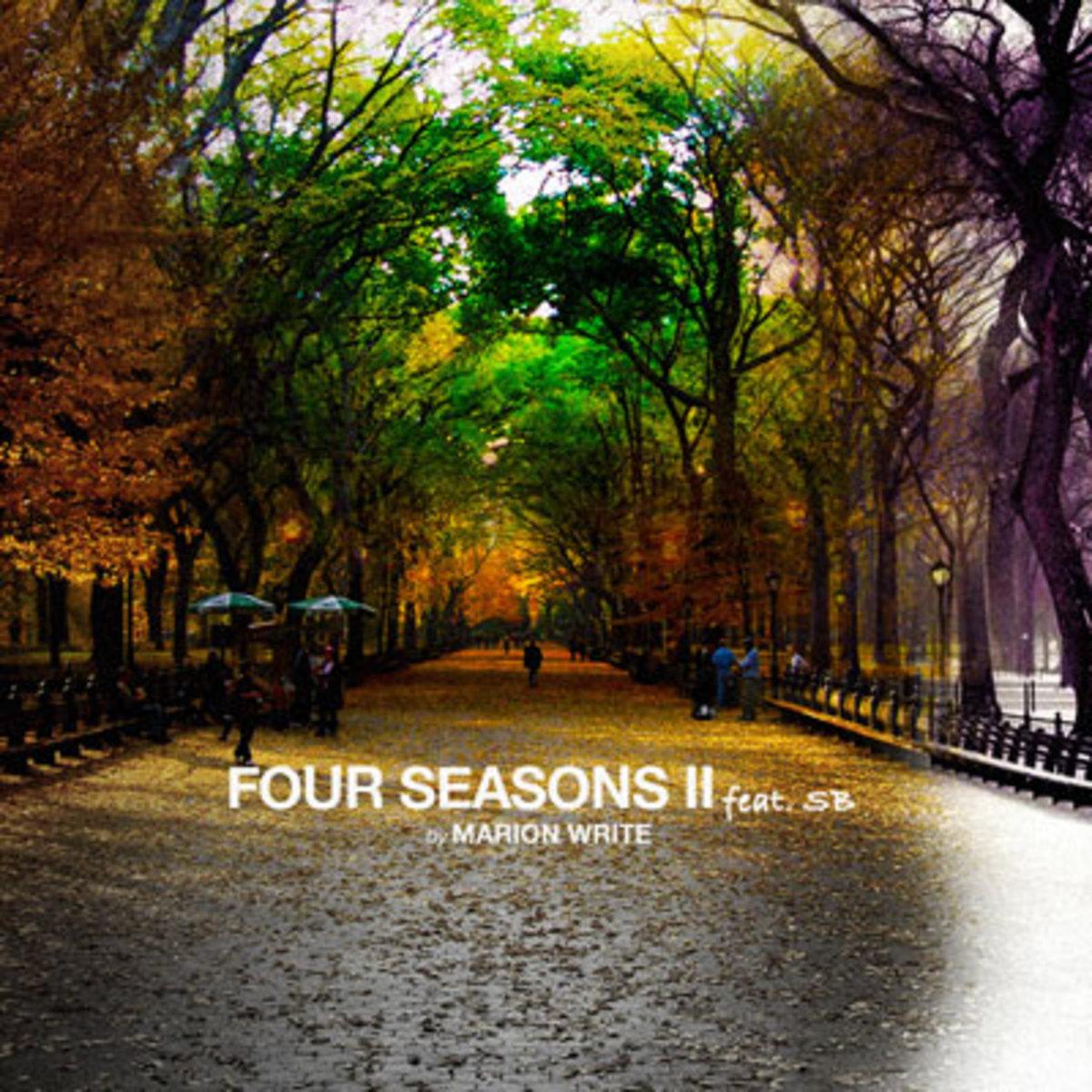 marionwrite-fourseasons2.jpg