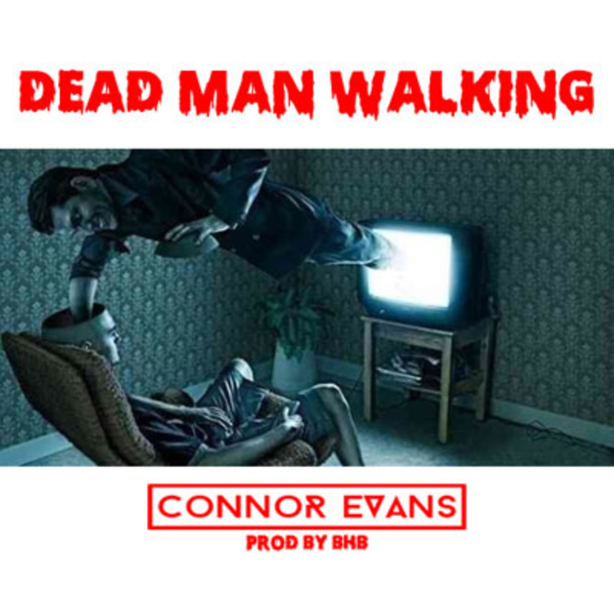 connorevans-deadmanwalking.jpg