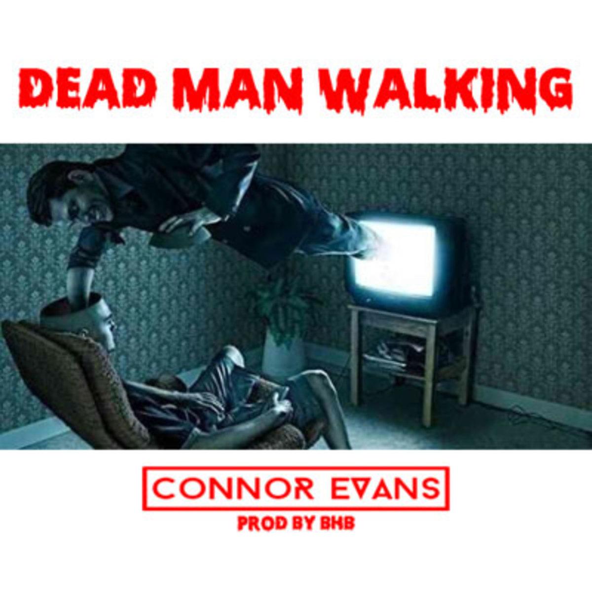 connorevans-deadmanwalking.jpg