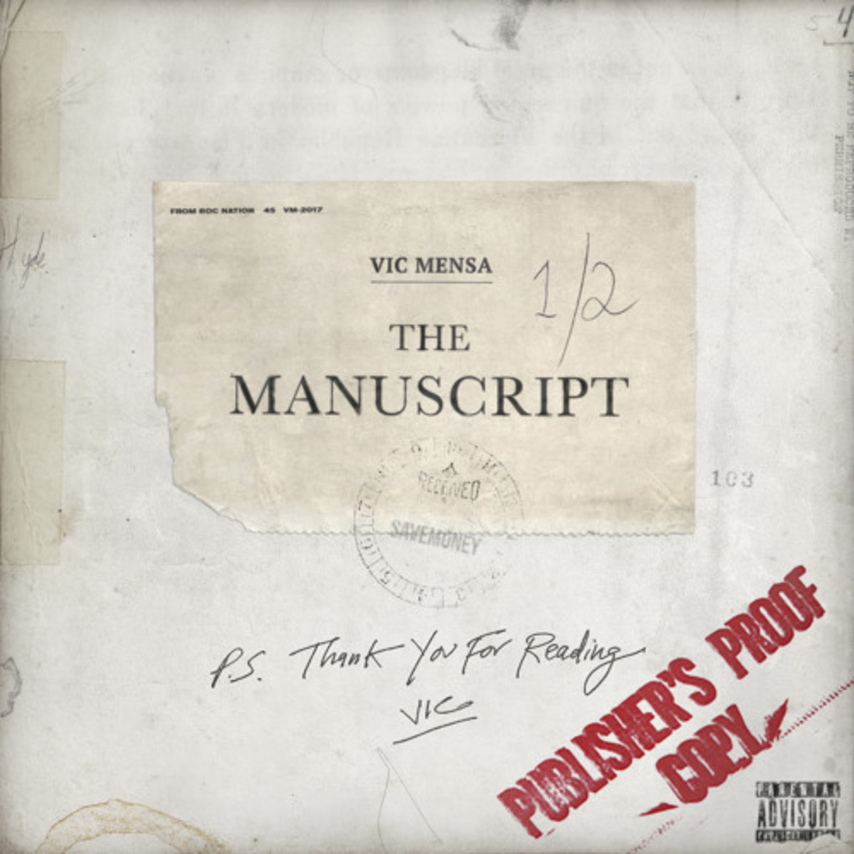 vic-mensa-the-manuscript.jpg