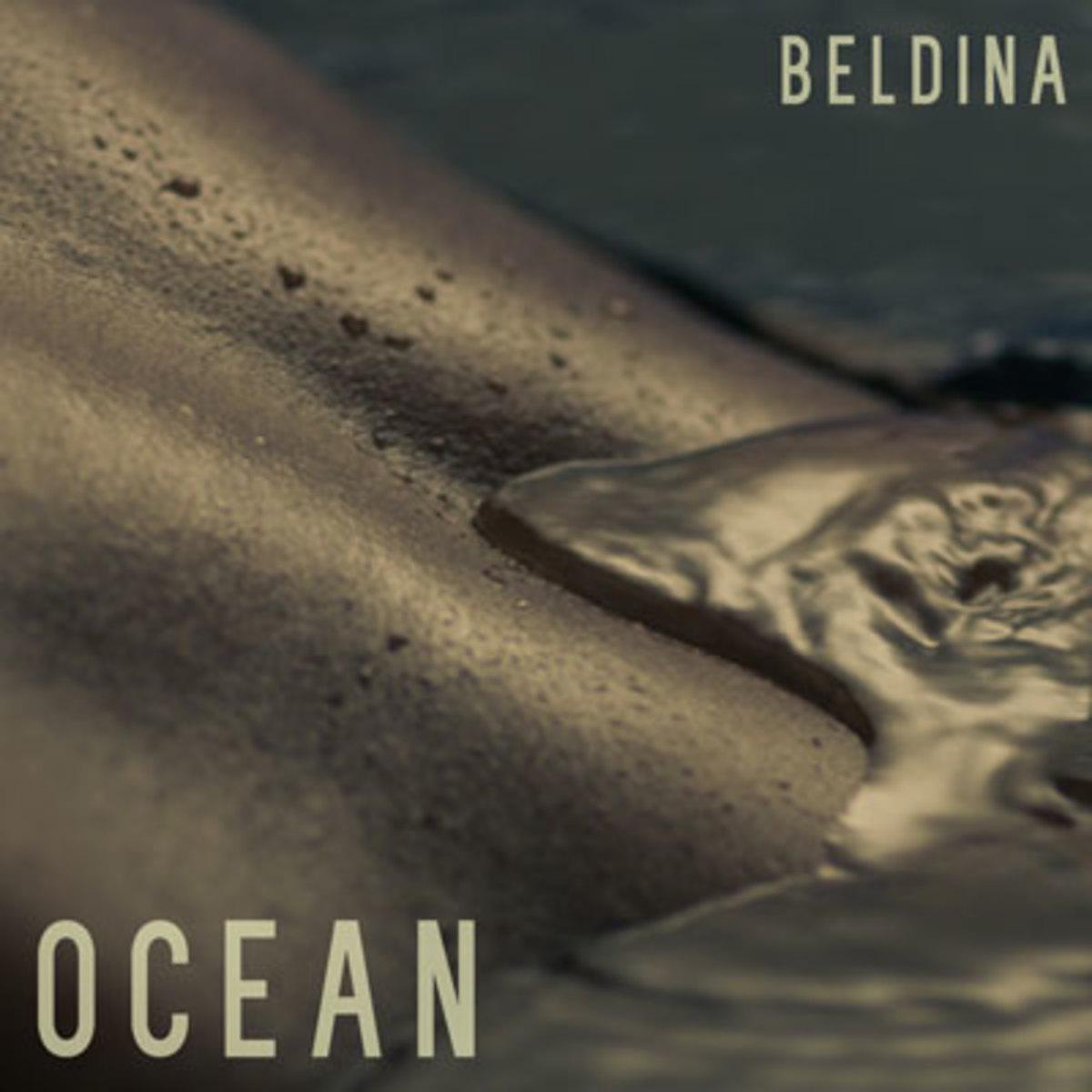 beldina-ocean.jpg