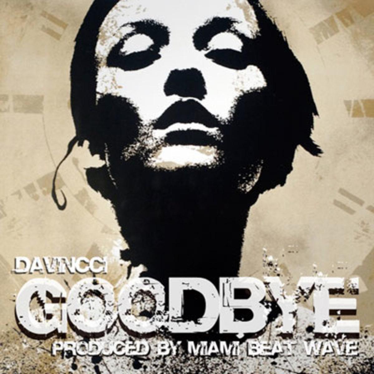 davincci-goodbye.jpg
