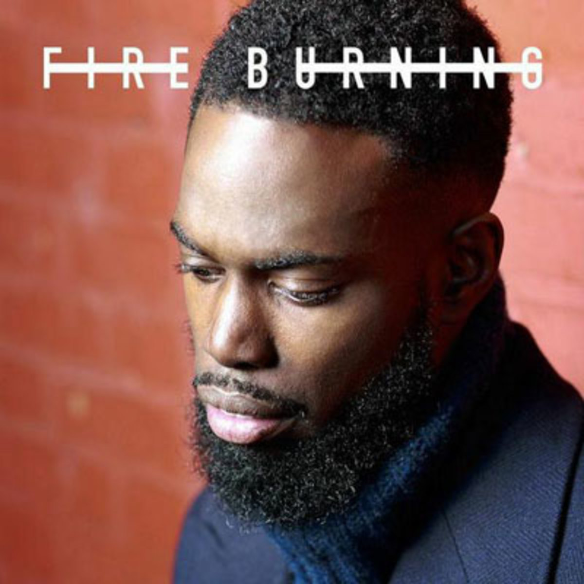 ghetts-fireburning.jpg