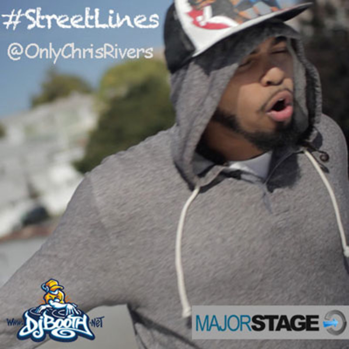 crivers-streetlines.jpg