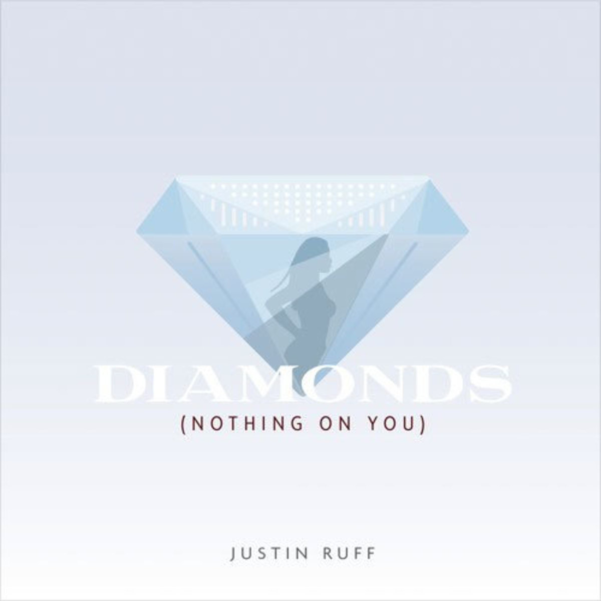 justin-ruff-diamonds-nothing-on-you.jpg