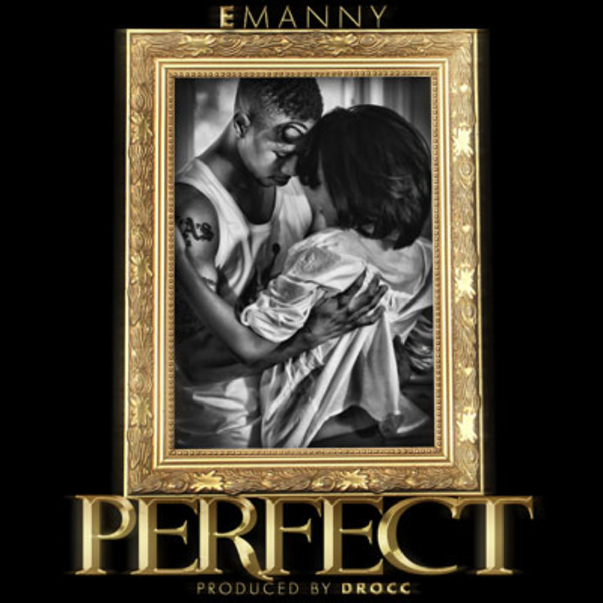 emanny-perfect.jpg
