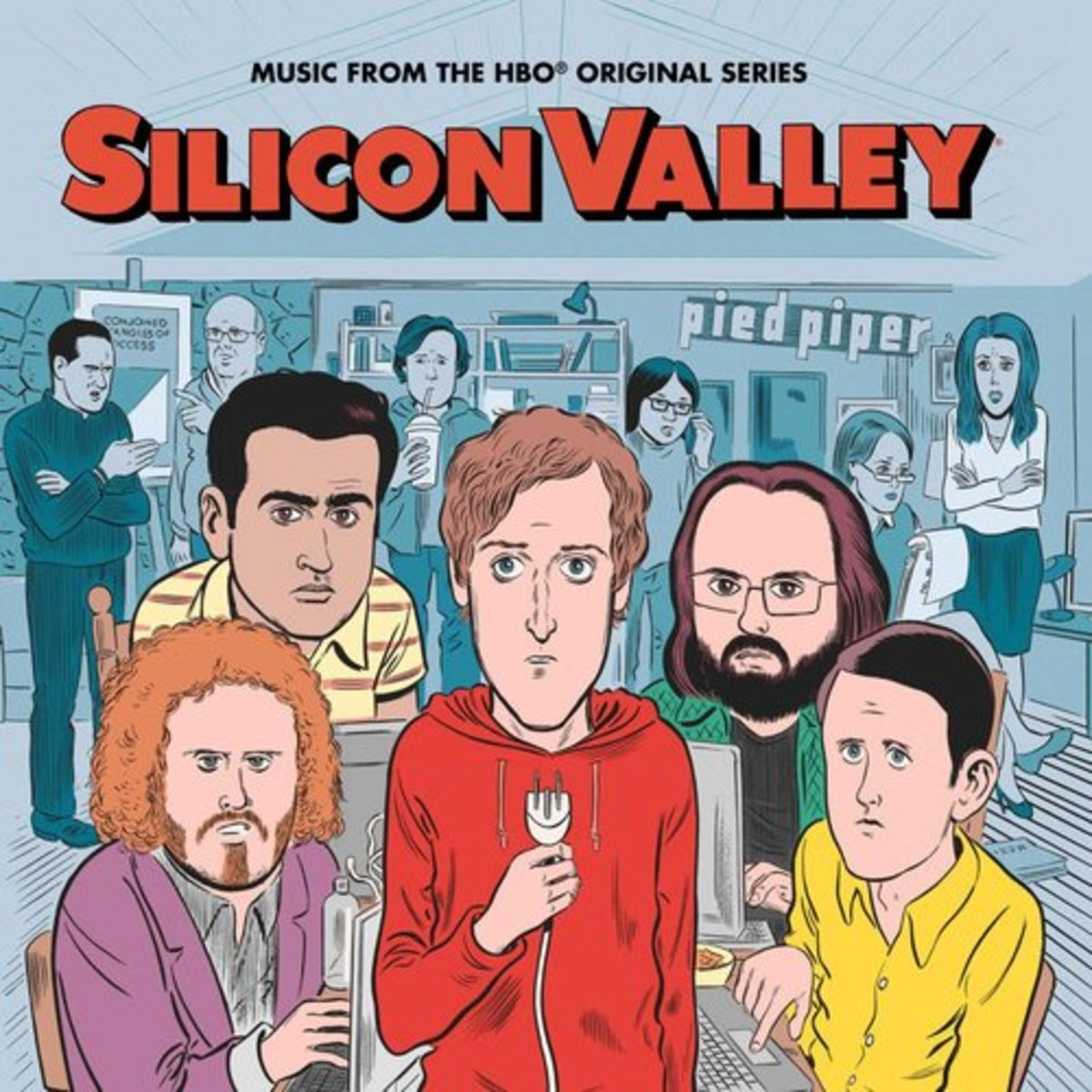 silicon-valley-soundtrack-2017.jpg