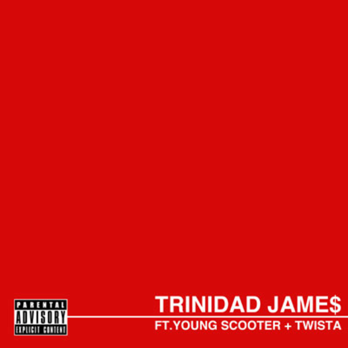 trinidadjames-defjamrmx.jpg
