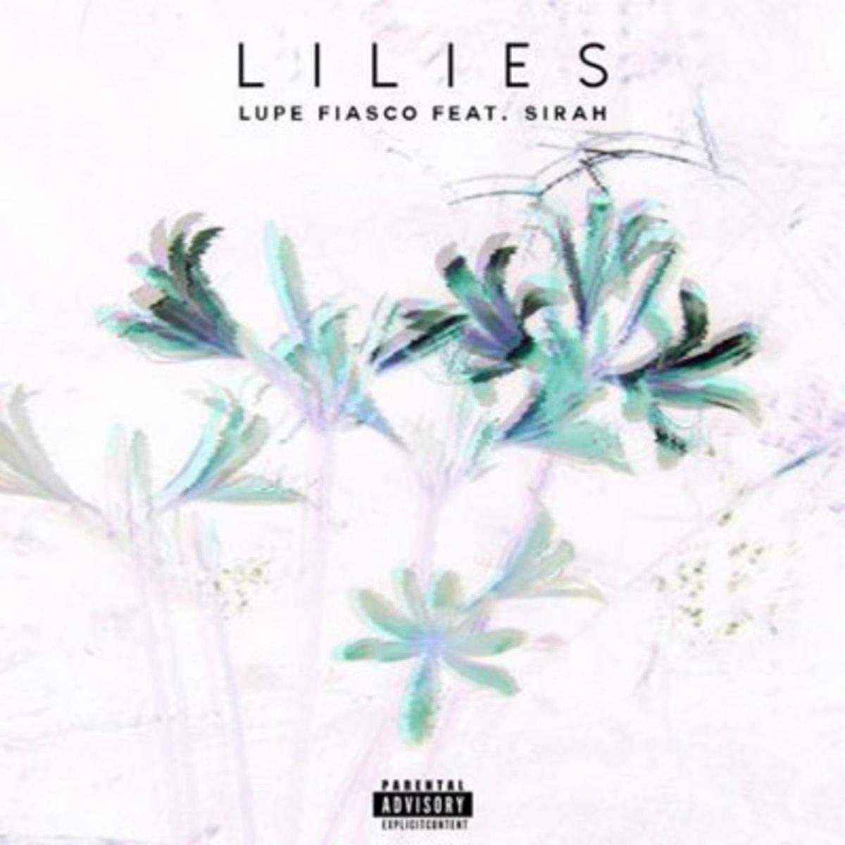 lupe-fiasco-lilies.jpg