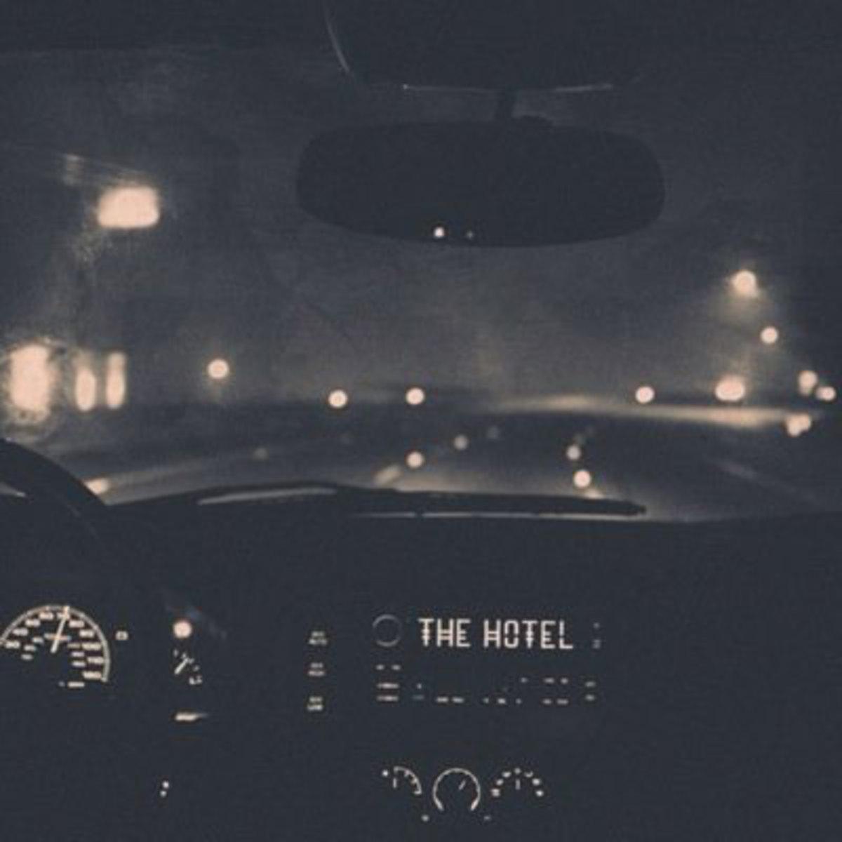 thehotel.jpg