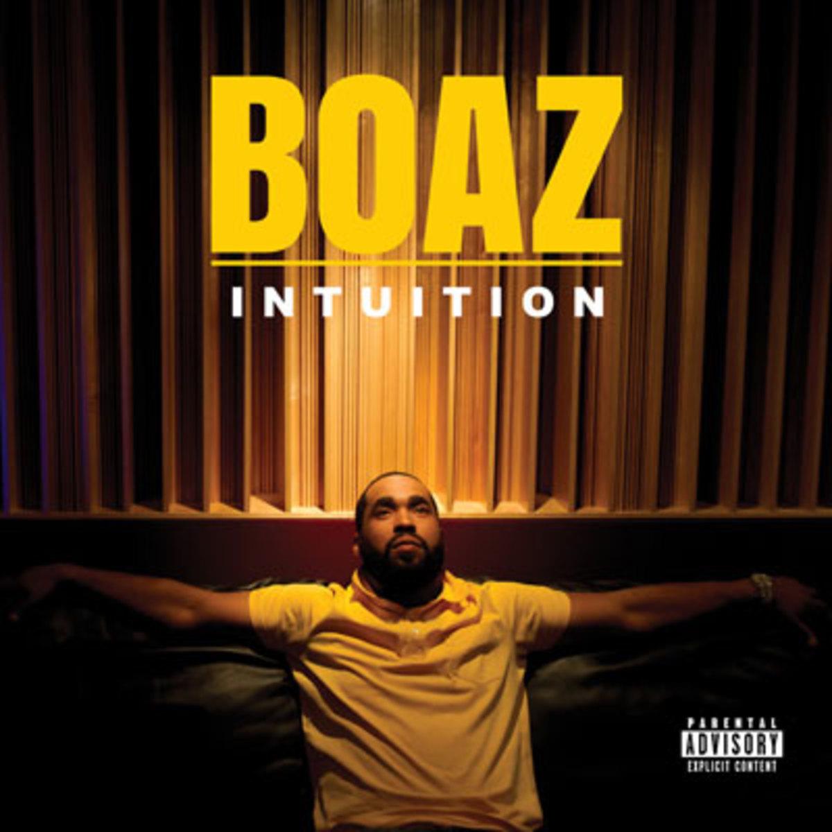 boaz-intuition.jpg